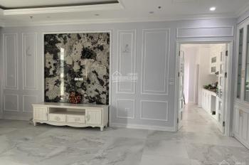 Cho thuê căn hộ Vinhomes D'Capitale Trần Duy Hưng, nhiều căn đẹp và giá tốt nhất. LH: 0988607966