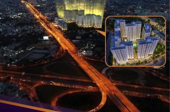 Tại sao phải mua chênh lệch DA Akari City. LH 0934072739 để mua giá gốc trực tiếp từ CĐT Nam Long