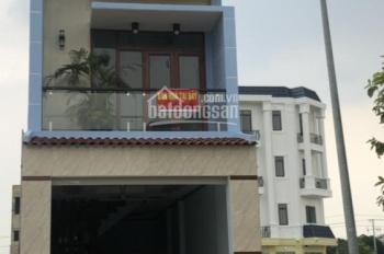 Bán nhà siêu dự án Phú Hồng Thịnh 9, Dĩ An, giá rẻ nhất 3,3 tỷ