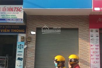 Cho thuê nhà mặt tiền siêu hot đường Tân Kỳ Tân Quý, P. Tân Quý, Q. Tân Phú