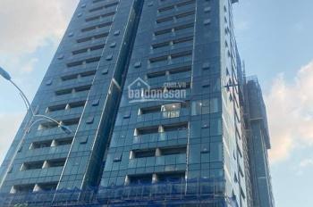 Cc bán căn hộ Sunshine City SG, S7.19-07 giá 4265 (chưa VAT). DT 77.8m2 view sông SG 0908644586 Tân
