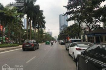Bán nhà biệt thự, liền kề tại Khu đô thị Yên Hòa - Quận Cầu Giấy - Hà Nội, 39.5 tỷ, DT 299.77m2