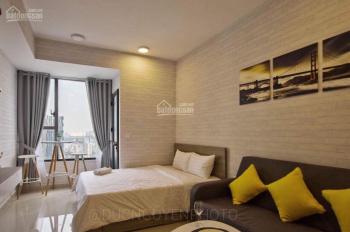 Cho thuê văn phòng tại River Gate giá từ 10,5 tr - 15 tr/th, DT 26m2 - 45m2, LH 0909766889