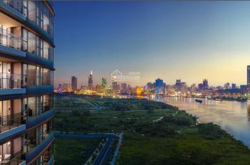 The River Thủ Thiêm - F1 CĐT chính thức nhận booking - bao lấy căn đẹp giá tốt - 0934853508