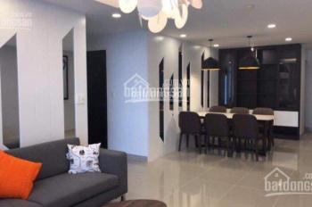 Cần bán căn hộ Riverside Residence PMH Q7, DT 140m2, bán 5.7 tỷ, view sông. LH 0916.59.2244 Hoa