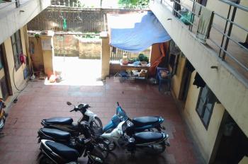 Chính chủ cho thuê cửa hàng khu dân cư đông đúc tại Cầu Giấy, Hà Nội
