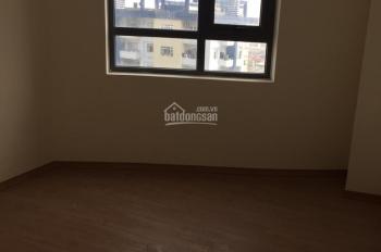 Bán gấp căn hộ A10 Nam Trung Yên, toà CT1, 2PN. Giá 31 tr/m2, LH 0975 230 255