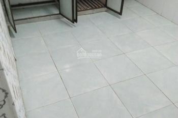 Cho thuê nhà 532/15/12A đường Lê Trọng Tấn, phường Tây Thạnh, quận Tân Phú, TP. HCM