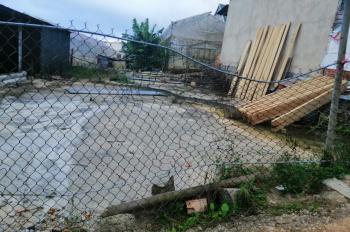 Chính chủ cần bán gấp lô đất nông nghiệp sổ phân quyền 103m (6×17,2m) ở đường Nguyên Tử Lực, Đà Lạt