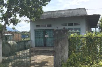 Cần bán gấp đất ở Xuân Lộc, Đồng Nai. Diện tích đất 1903,9m2