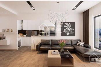 6 lựa chọn tốt nhất cho khách hàng mua căn hộ dự án B6 GV. LH 0858418333 để gặp trực tiếp chủ CH