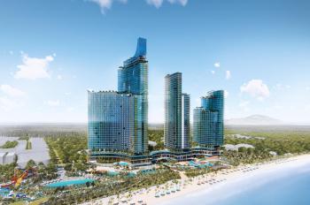Sunbay Park Ninh Thuận, tầng 32, view biển Đông Nam, giá 1.5tỷ