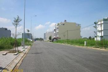 Bán gấp đất MT KDC Phong Phú 4 (Việt Phú Garden), bao sang tên, chỉ 1.5 tỷ/nền, LH: 0922011001 Đạt