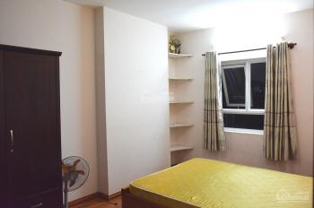 Cần bán chung cư An Bình, Q. Tân Phú, 2PN, 2WC thoáng mát, gía rẻ, LH: Thi 0943854910