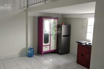 Căn hộ lầu chung cư Becamex Hòa Lợi 228tr sổ hồng sang tên ngay, 0933810338