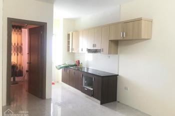 Gia đình nhượng lại căn chung cư Mường Thanh Cửa Đông, phường Hưng Dũng, TP.Vinh 469 triệu!