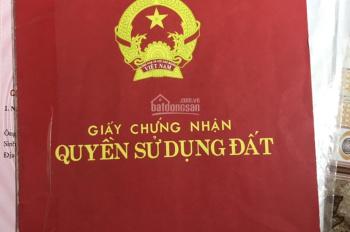Bán lô đất nền duy nhất, rẻ nhất chỉ 900 tr hướng đông nam đẹp Hùng Vương, Phúc Yên