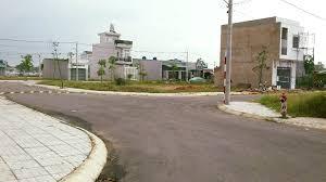 Cần tiền bán gấp đất Trần Lựu, Q2, gần chợ, trường học, SHR, thổ cư 100%, 1,2 tỷ, LH 0909950866
