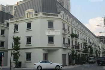 Cho thuê nhà nguyên căn, lô góc Shophouse số 327 khu La Casta chỉ từ 10 triệu/th, LH: 0989.62.611