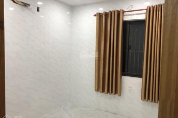 Chính chủ cần tiền nên bán gấp nhà phố Camellia hoàn thiện nội thất, LH 0902 795 897