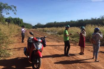 Bán đất thị xã Chơn Thành, đường Ngô Đức Kế đã có sổ hồng, giá đầu tư siêu rẻ