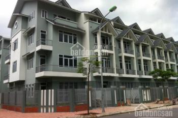 Tổng quan dự án KĐTM Vân Canh HUD Hoài Đức. BĐS Hải Li - uy tín tạo nên thương hiệu, 0915182666