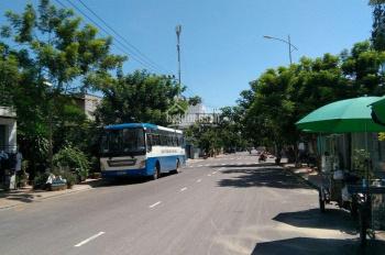 Cho thuê nhà mặt tiền Phùng Hưng, Nha Trang 3 phòng ngủ chỉ 7 triệu/th