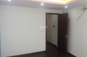 Bán nhà riêng tại Xuân La, Tây Hồ, DT 35m2 x 4 tầng, gần ĐH Nội Vụ, giá 2.65 tỷ