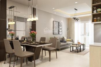 Cần bán nhanh căn hộ Riverside Residence, Phú Mỹ Hưng, Quận 7, diện tích: 146 m2 giá bán 5.5 tỷ