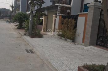 Bán mảnh đất đẹp ở Điểm X5, khu Ma Vũ, thôn Trung, xã Việt Hùng, huyện Đông Anh, thành phố Hà Nội