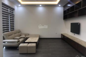 Cho thuê liền kề + biệt thự Starlake, 132m2 - 220m2, full nội thất. Giá cả xin liên hệ: 0982445558