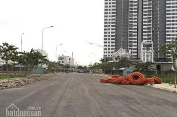 Mở bán 50 nền đất giai đoạn mới Dự án LoTus Reverside, MT Đào Trí, Quận7. Giá chỉ 2.9 tỷ/nền 90m2