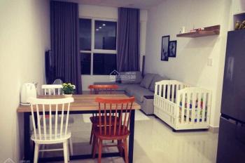 Cho thuê một số căn hộ Citi Home, giá từ 6 triệu/tháng, 2 - 3PN, tiện ích đầy đủ, LH 0915979186