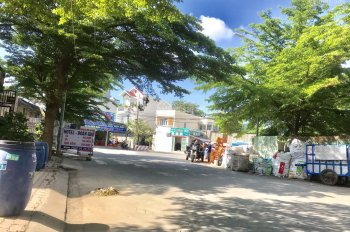 Bán mặt tiền kinh doanh đường Tăng Nhơn Phú, P. Phước Long B, Quận 9, 178 m2, 17 tỷ