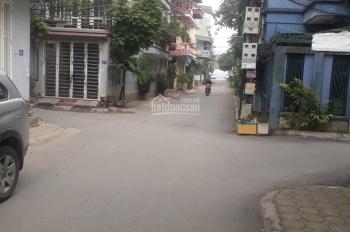 Bán đất tặng nhà phố Ngô Xuân Quảng, hướng ĐN, giá 2,95 tỷ