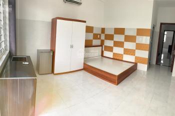 Căn hộ mini full tiện nghi, có thang máy, ban công, 841 Nguyễn Kiệm, Phú Nhuận