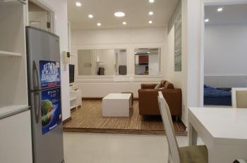 Cho thuê căn hộ chung cư tại Phú Mỹ Hưng, Quận 7, TP.HCM, LH 24/24: 09322.89322 Thanh Hải
