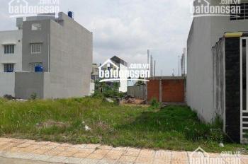 Chính chủ bán lô đất 5x18m ngay MT Dương Quang Đông, P.5, quận 8, giá 1.6tỷ, sổ riêng 0867087204