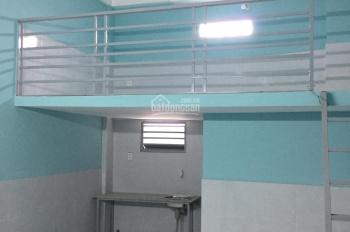 Cho thuê phòng trọ ngay nhà thờ Tam Hà Quận Thủ Đức, giá 1,9 triệu/tháng