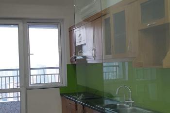 Bán căn hộ chung cư 34T Trung Hòa Nhân Chính 131m2. Gồm 3 ngủ, 2 vệ sinh