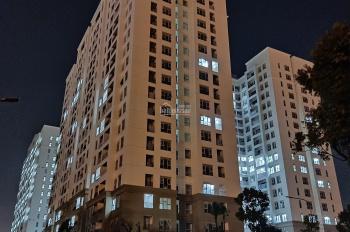 CC cần bán CC Hanoi Homeland - DT 69.21- BC Đông Nam - Tầng 17 - CT2A