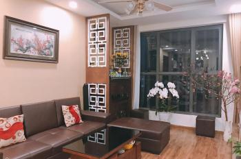 Cho thuê căn hộ chung cư tại dự án Golden Field, 2PN giá chỉ 9tr/tháng call 0941.346.336 vào ở luôn
