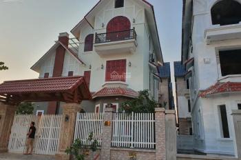 Chính chủ gửi bán nhiều căn biệt thự, liền kề giá tốt tại Geleximco, tư vấn đầu tư LH 0963 410 666
