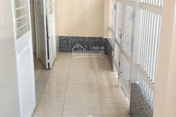 Bán nhà Phan Đình Phùng dọn vào ở ngay. Giá tốt, vị trí đẹp trong trung tâm thành phố