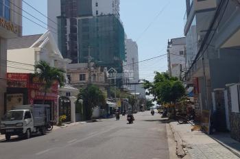 Bán lô đất 86 m2 mặt tiền Bắc Sơn, Vĩnh Hải, Nha Trang giá rẻ. Lh 0905090186