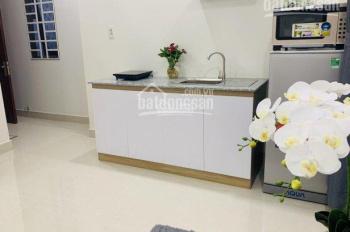 Cho thuê phòng trọ cao cấp quận Bình Thạnh, LH: 0902644155