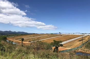 Cần tiền bán đất nền Đà Lạt gần làng hoa Vạn Thành