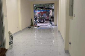 Cho thuê nhà mặt phố Lương Khánh Thiện 90m2, 9 phòng ngủ, có thang máy - cho làm CHDV, nhà nghỉ