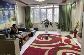 Bán liền kề trung tâm Văn La đường 24m, 6 tầng xây đẹp
