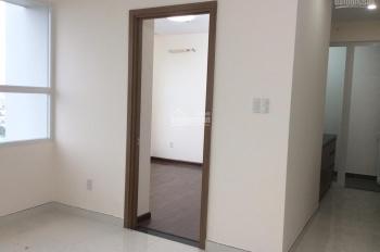 Chung cư Summer Square Quận 6 đang cần bán gấp 64m2, 2 phòng ngủ, 2 nhà vệ sinh giá 1,98 tỷ